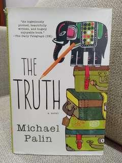 Michael Palin's The Truth