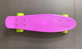 Penny Board good quality cruiser skateboard