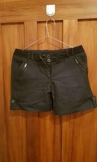 Shorts iora