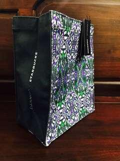 Starbucks➕ DANNIJO Tote Bag (Collaboration)