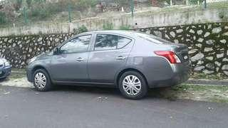 Car rental for travel,hang out,social activities,long distance,short distance period.