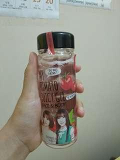 Celebon My Tomato Juicy Gel