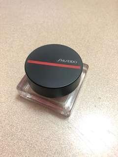 Shiseido 胭脂膏