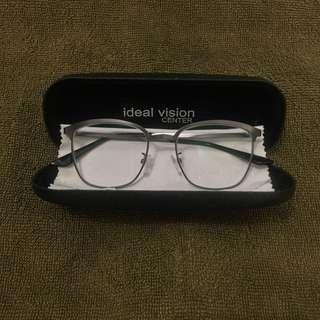 Ideal Vision Eyeglasses
