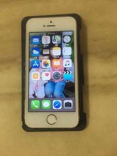 🚚 iPhone 5s 32g(誠可議)