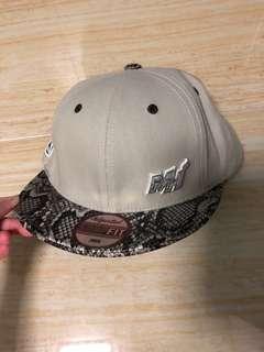 NBA MIAMI 帽