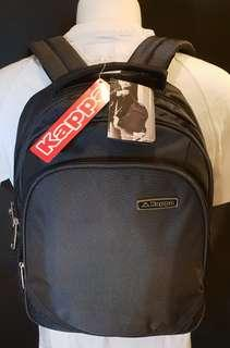 Original Kappa Laptop Backpack (Free Shipping Included)
