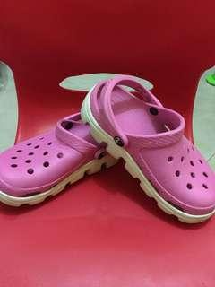FREE SHIPPING!!! Crocs Sandals, Shoes, Clogs