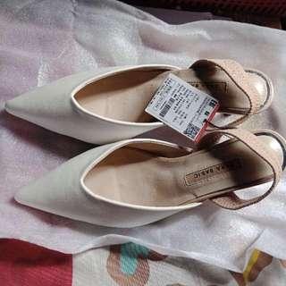 Zara heels original