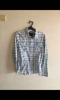 GUESS Shirt men #1010