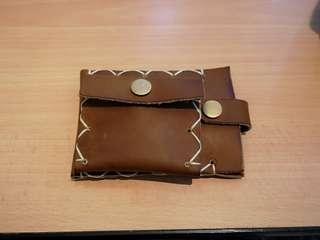 Layer Wallet