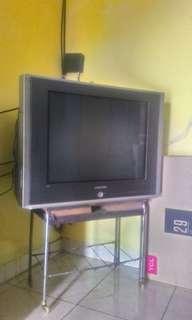TV Tabung Samsung 29inch