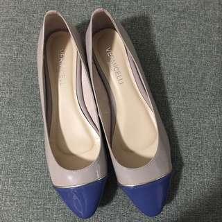 日本鞋 Vermicelli