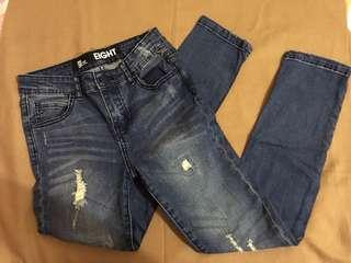 Cotton On Jeans for kids
