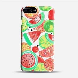 🚚 Watermelon Phone Case