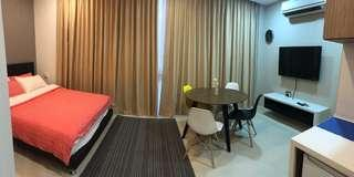 Kelantan Lane for RENT!! Hotel feel!!