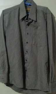 Preloved Men Clothes