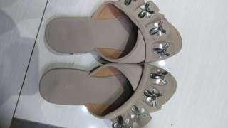 Sandal esmee
