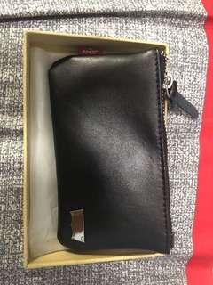 Brand new Levi's pouch