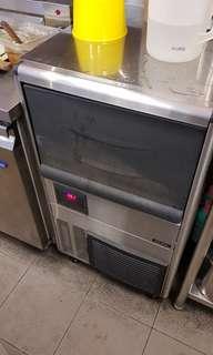 50kg Ice Maker