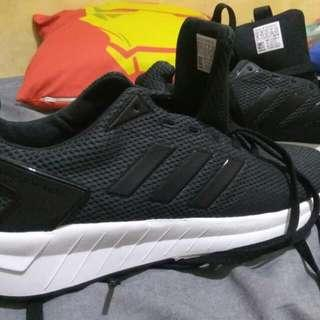Adidas Questar Ride Cloudfoam