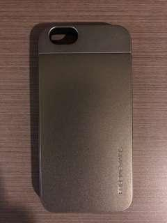 Spigen Slim Armor CS iPhone 6