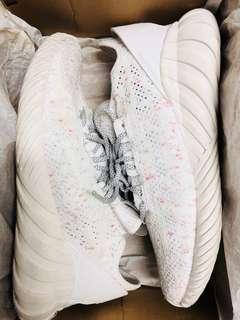 Adidas turbula doom