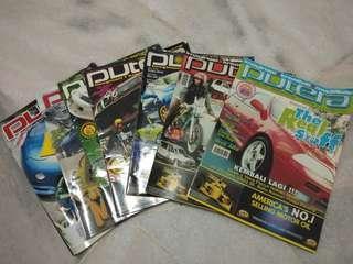 Majalah PUTERA