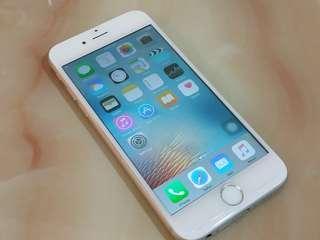iPhone 6s / 64GB