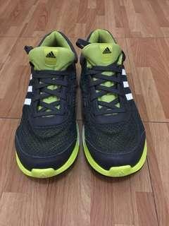 Adiprene Ortholite Sneakers