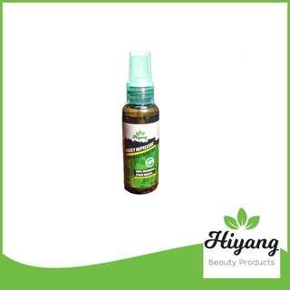 Hiyang Insect Repellent