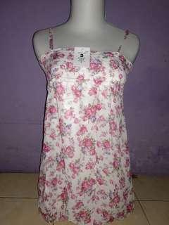 Obral Dress Wanita