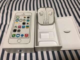 保證蘋果原廠耳機