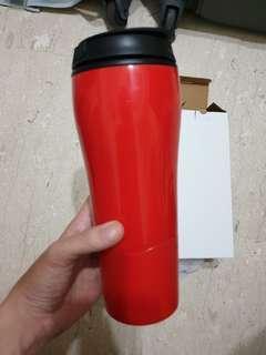 Anti Fall Magic Mug Bottle