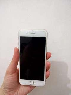 Iphone 6 64gb Gold (COD ONLY)