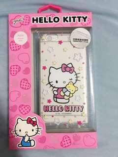 🚚 Apple iPhone 6/6s Hello Kitty空壓氣墊保護殼