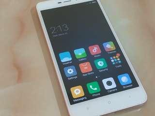 Xiaomi Redmi 4A ( 2+16 GB )