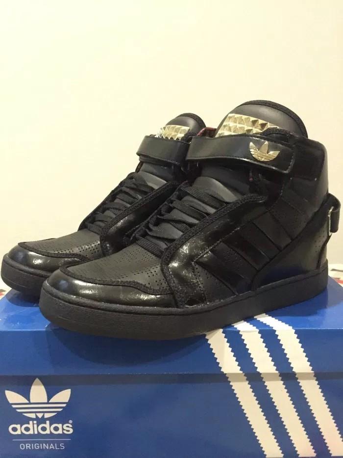 grand choix de 88641 fe174 Adidas Originals AR 3.0 Sneakers