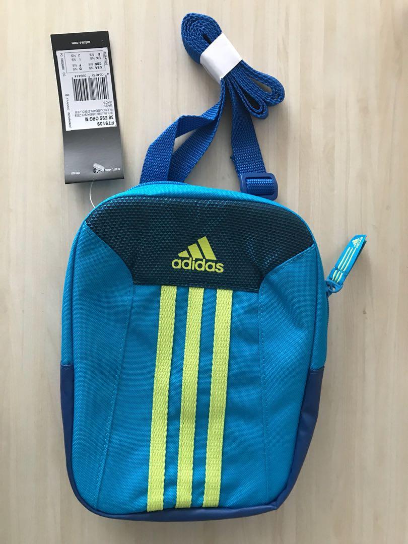 493105a669 Adidas Sling Bag