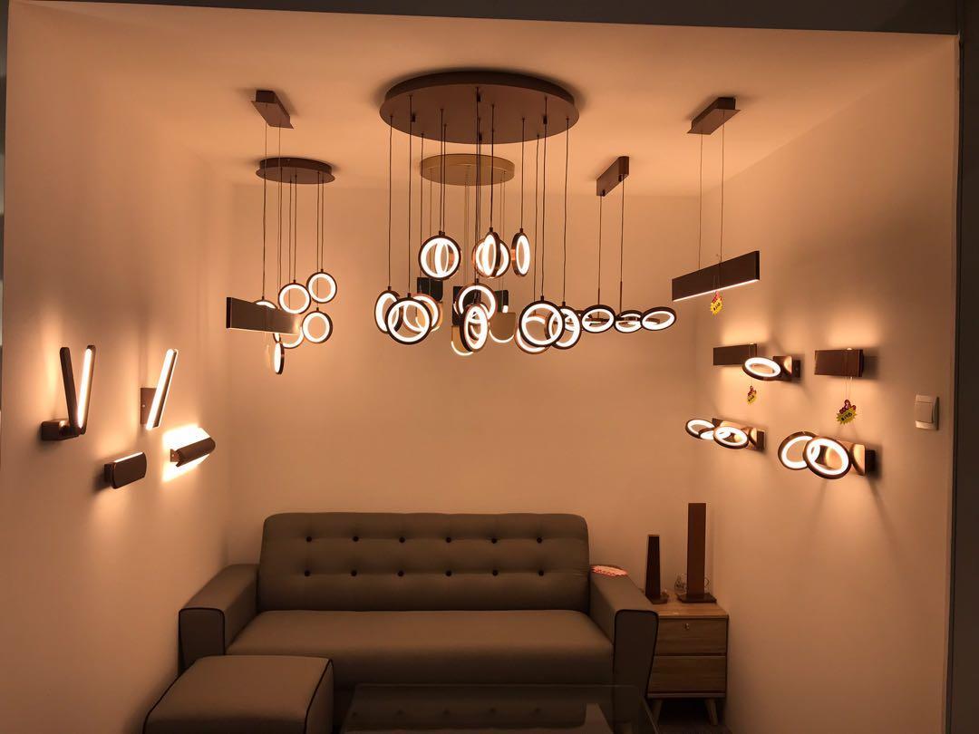 Altreno Designers Lightings Furniture Home Decor Lighting
