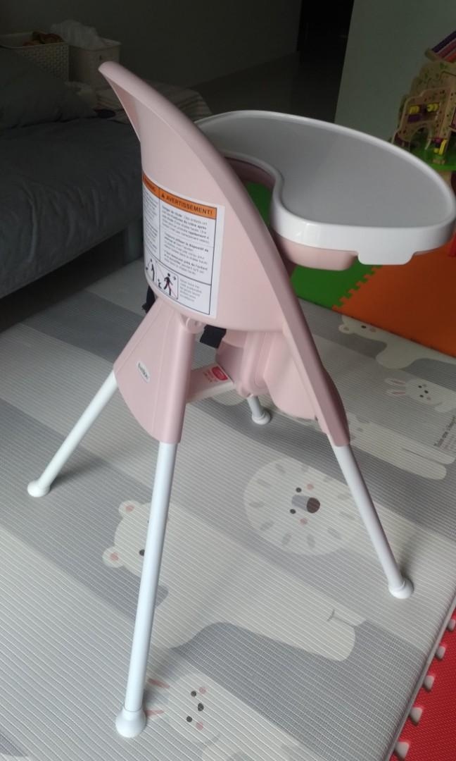 Babybjorn High Chair Baby Bjorn Furniture Tables Chairs On