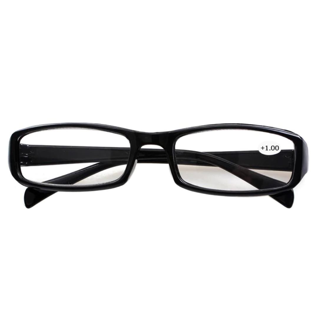 2d4340d214d Home · Men s Fashion · Accessories · Eyewear   Sunglasses. photo photo  photo photo photo