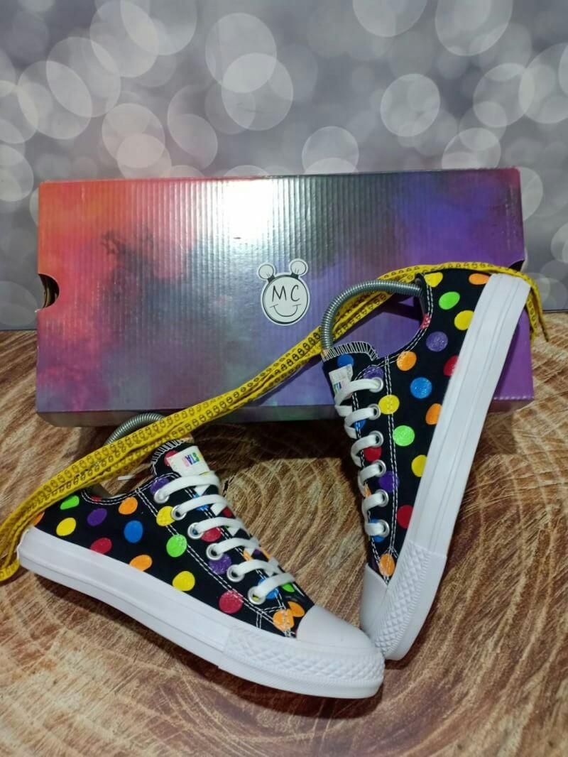 f304c60ac850f5 Converse Pride X Miley Cyrus