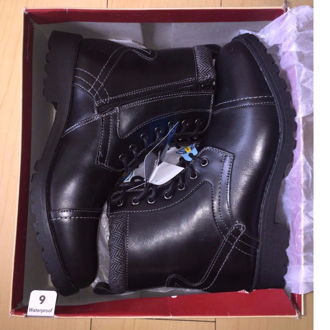 805161fcb1 Home · Men s Fashion · Footwear · Boots. photo photo ...