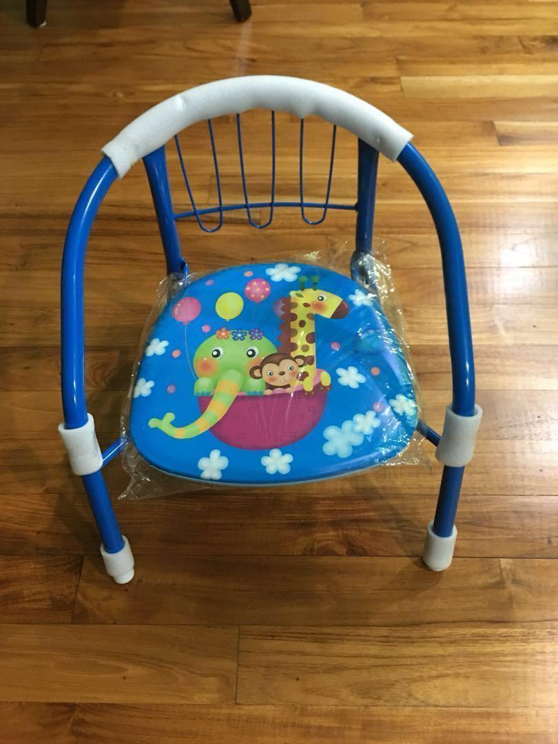 Ergo baby, Fisher Price, toy, bed guard