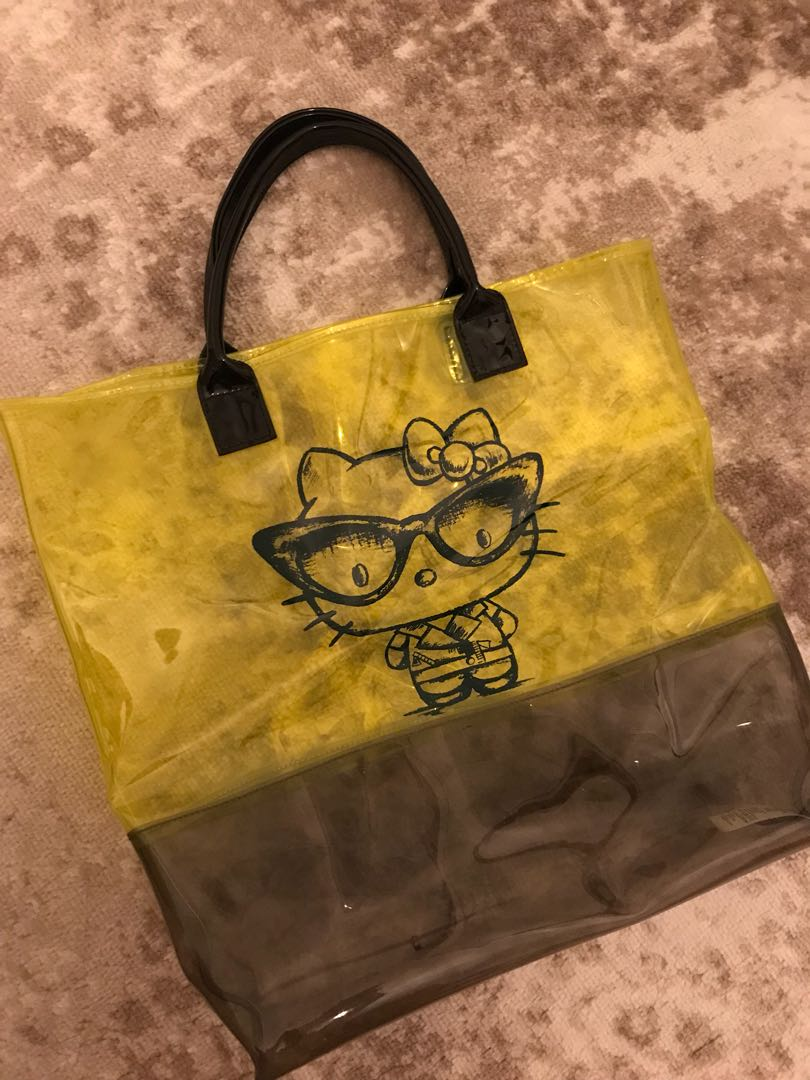 6339a76c0 Home · Women's Fashion · Bags & Wallets · Handbags. photo photo photo
