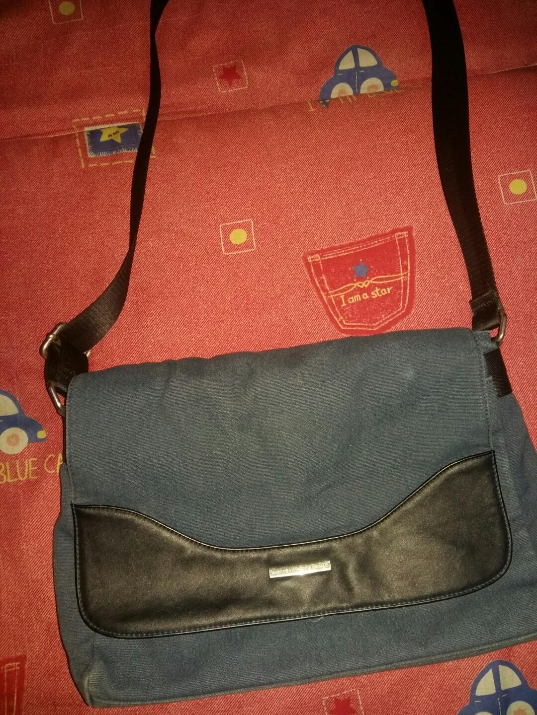 ba8796981a Home · Men s Fashion · Bags   Wallets · Sling Bags. photo photo photo