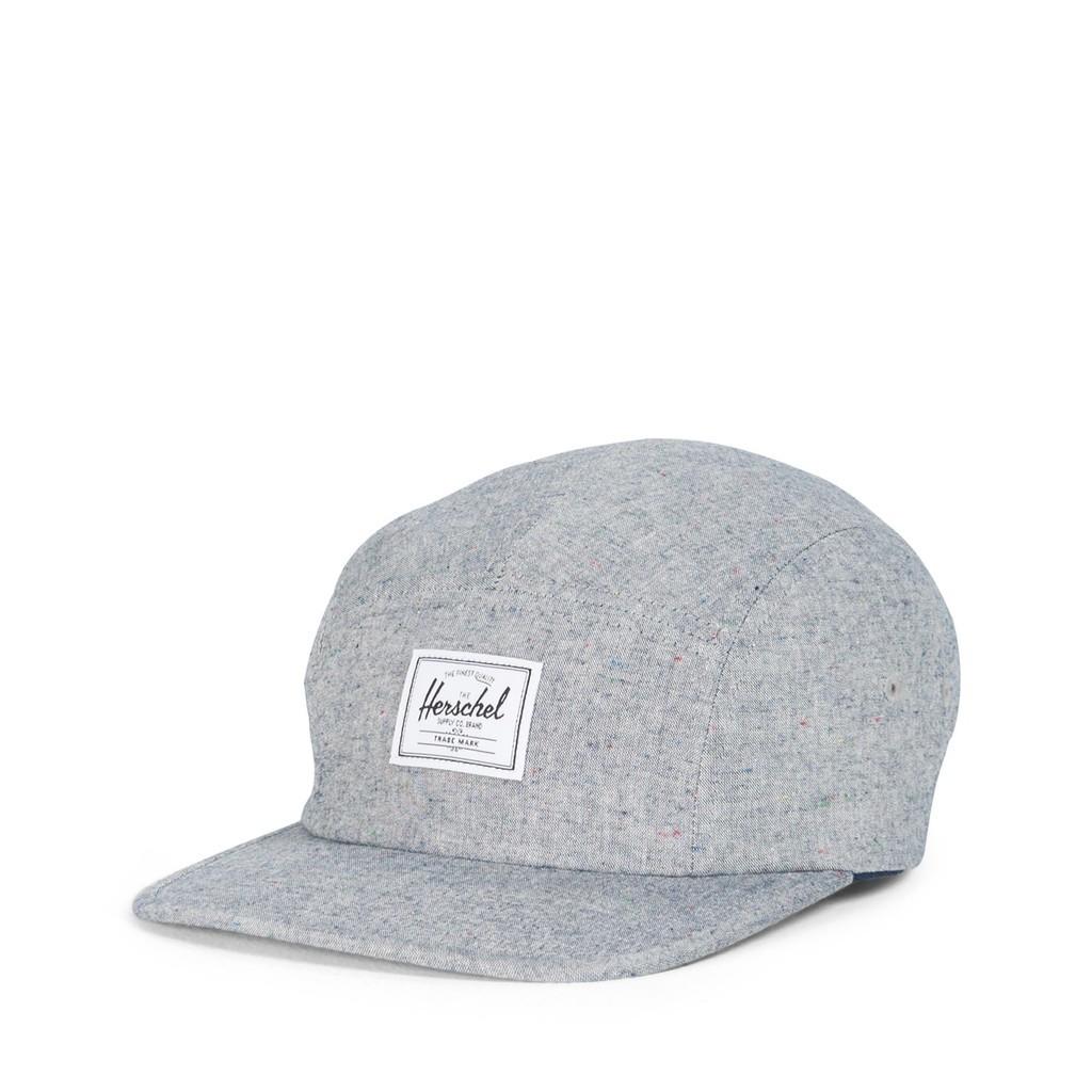 58360f453fe Home · Men s Fashion · Accessories · Caps   Hats. photo photo photo photo  photo