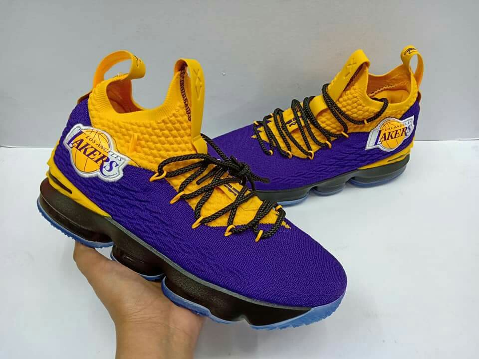 low priced 81314 0cd69 Lebron 15