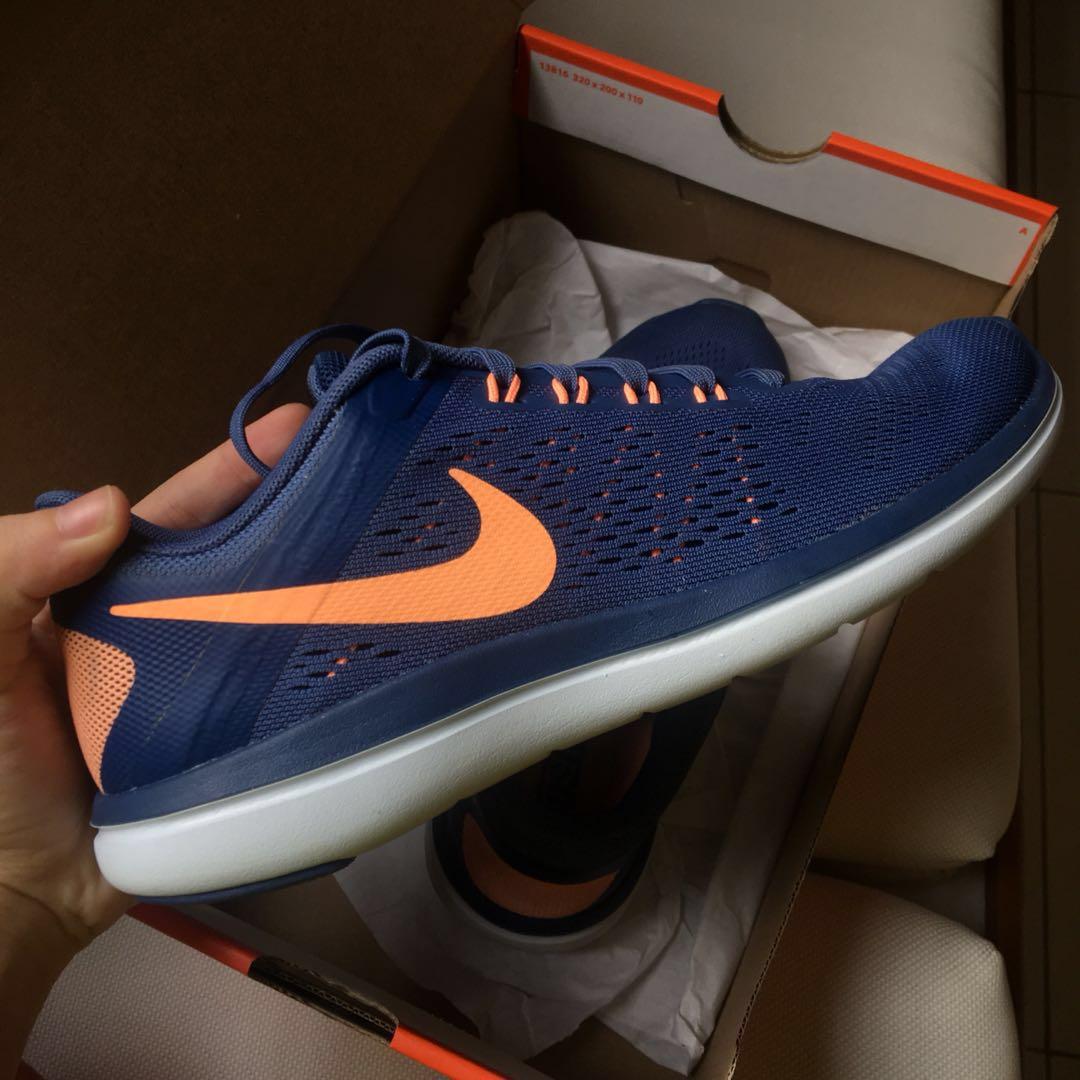 9e8664957f9d7 Nike Flex 2016 Running Shoes